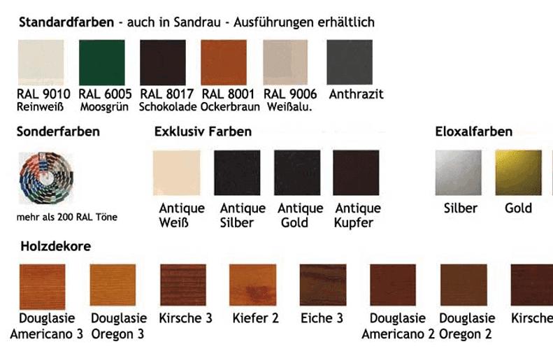 01-Farben