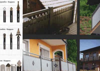 02-Designs