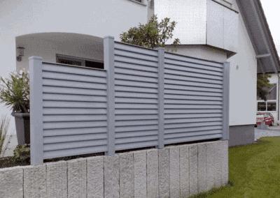 Hummel-Sichtschutz-004