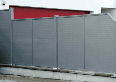 T3R-L-Flat-Design-Noppenblech-QG-20-50-(11)